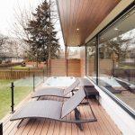 Custom-Home-in-Westrose-by-niks-developments