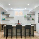 amazing-basement-kitchen-kitchen-renovation