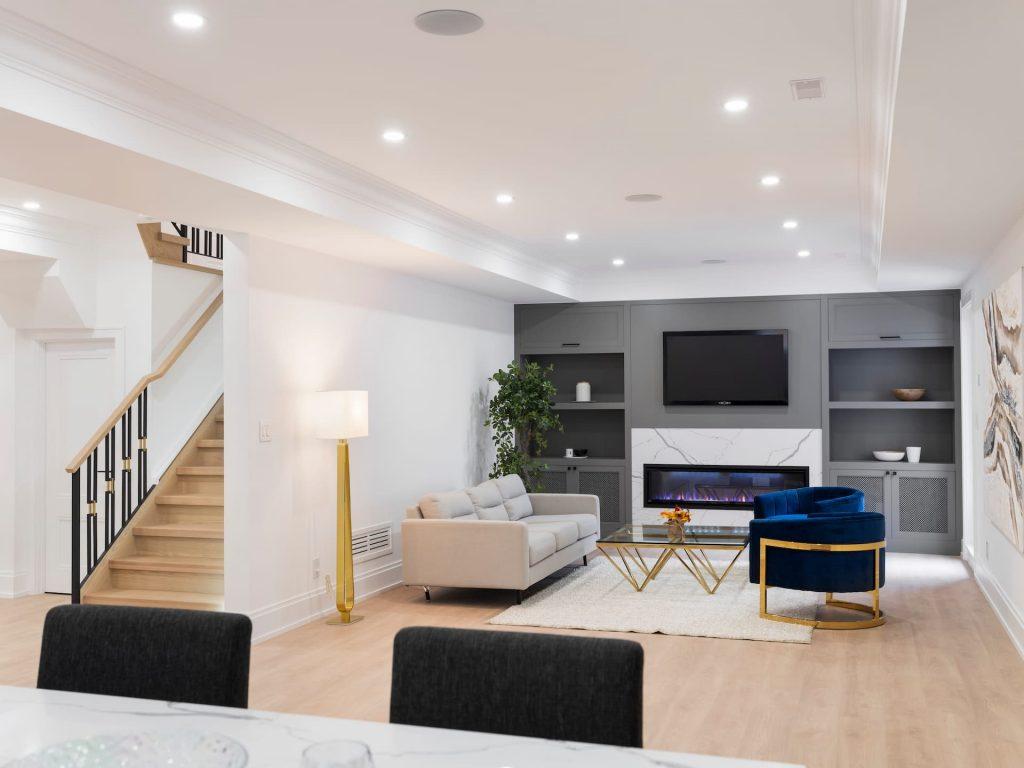 amazing-basement-renovations