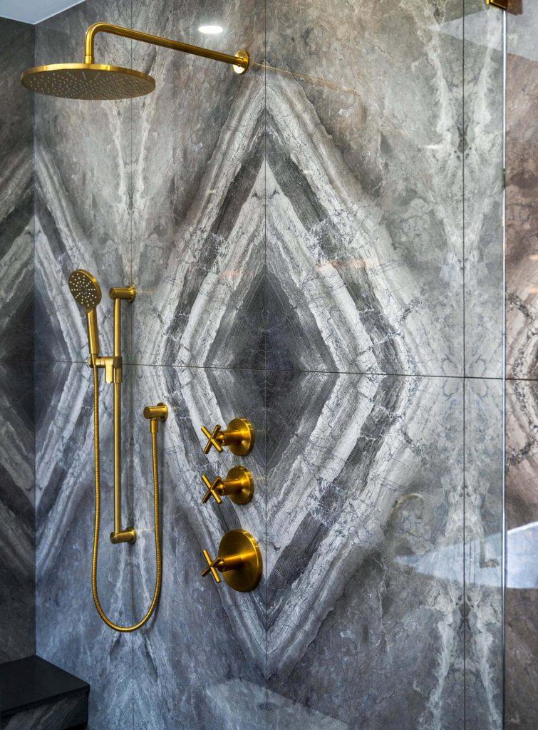 amazing-bathroom-renovation-home-renovation-GTA