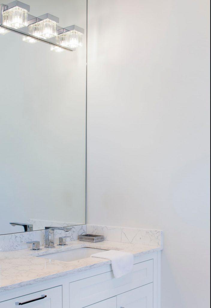 amazing-bathroom-renovations-by-nicks-developments