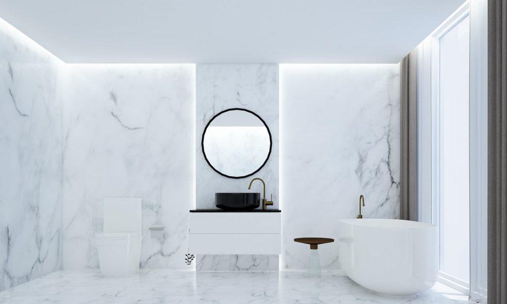 amazing-bathroom-renovations-toronto