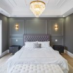 amazing-bedroom-with-baseboard-trim-home-renovations-oakville