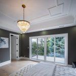 amazing-bedroom-with-waffle-ceiling-custom-homes-toronto
