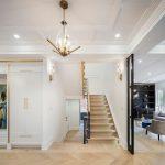 amazing-custom-home-by-nicks-developments-top-custom-home-builders-in-gta