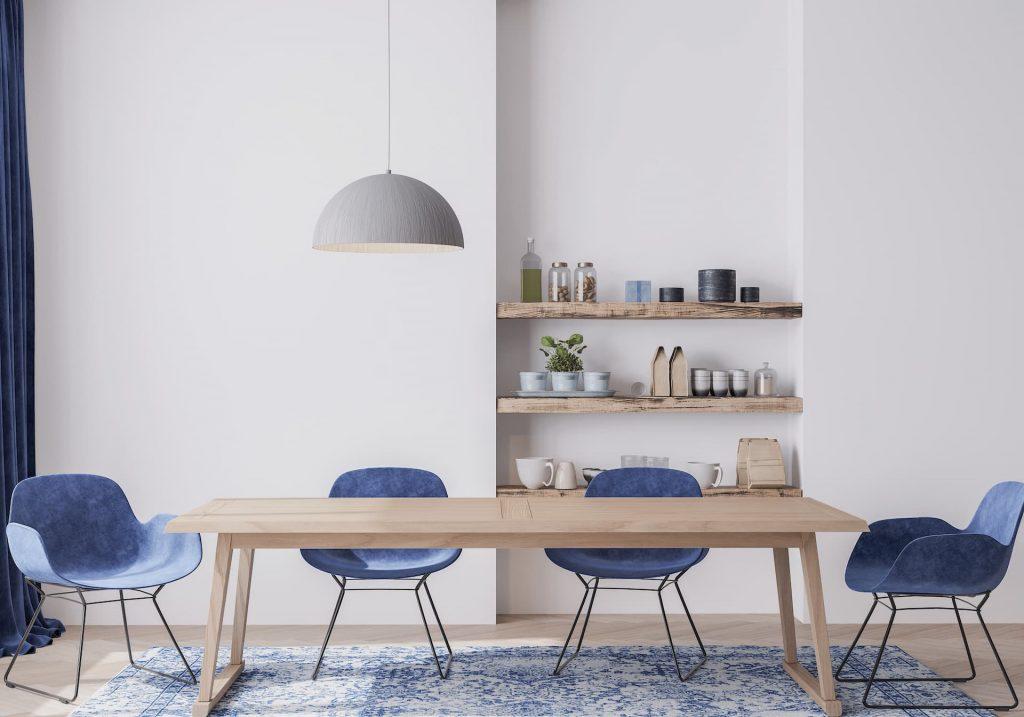 amazing-dining-room-in-custom-home-toronto
