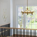 amazing-home-design-home-renovations-toronto