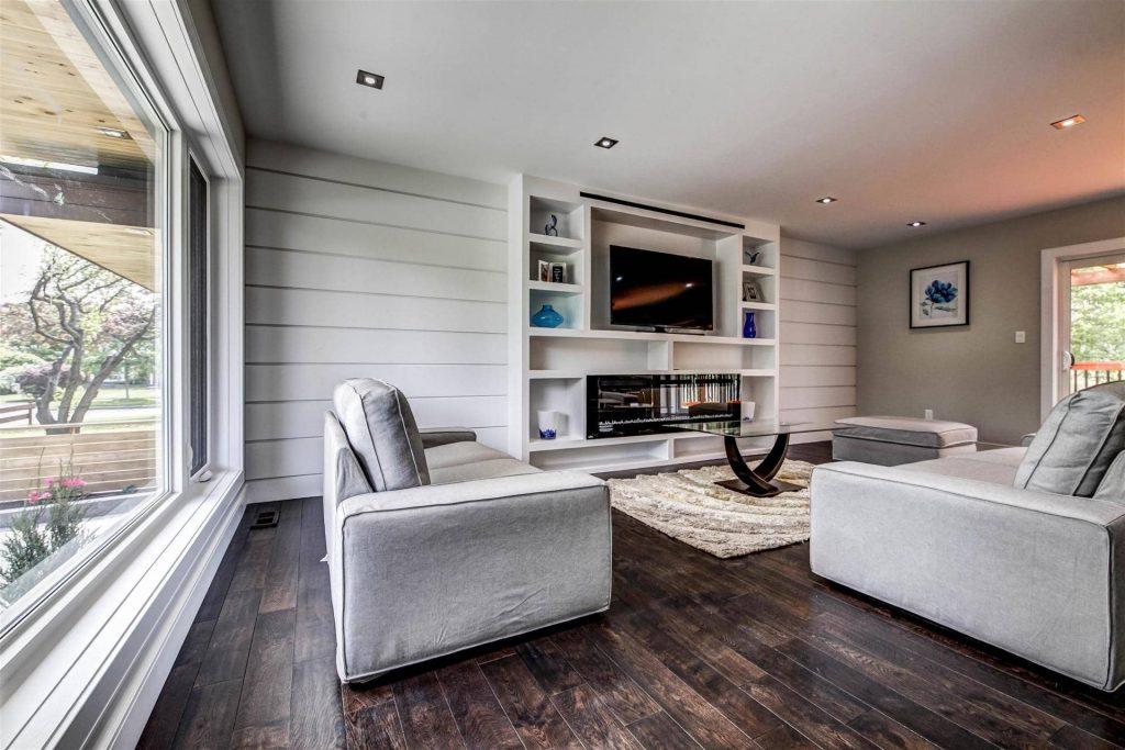 amazing-interior-by-nicks-developments-interior-designers