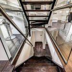 amazing-interior-staircase-by-nicks-developments-GTA