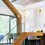 amazing-interior-staircase-with-glass-railings-interior-designers