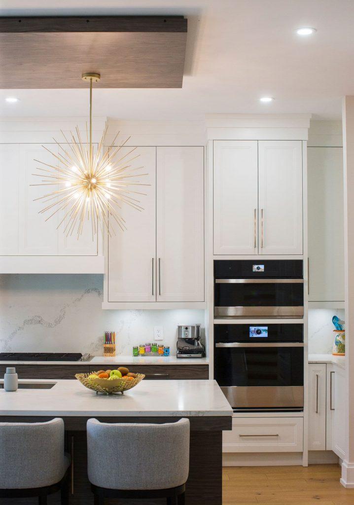 amazing-kitchen-renovations-mississauga