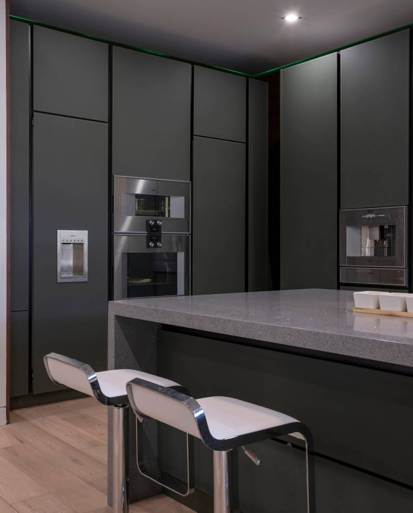 amazing-kitchen-renovations-oakville