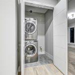 amazing-laundry-room-with-custom-doors-home-renovations