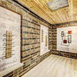 amazing-modern-wine-cellar-interior-design-company