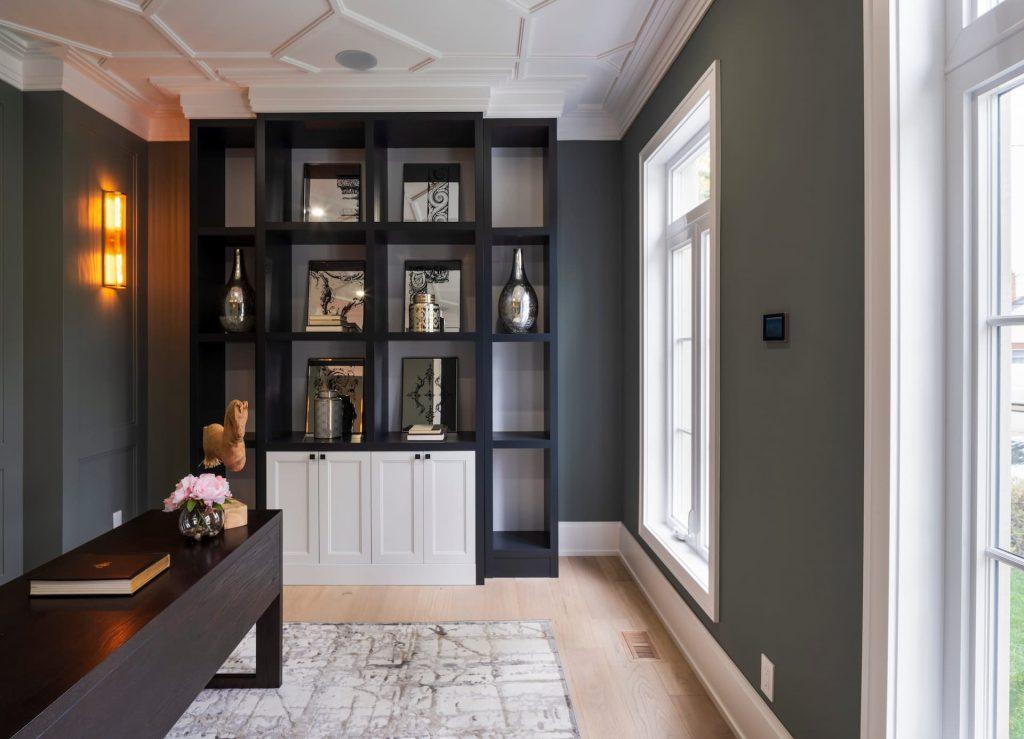 amazing-office-in-luxury-home-custom-homes