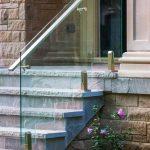 amazing-outdoor-glass-railings-in-custom-home-custom-home-builders-gta