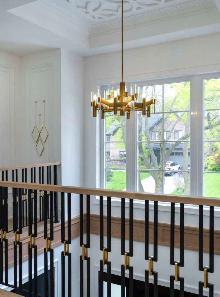 amazing-second-floor-staircase-with-custom-railings