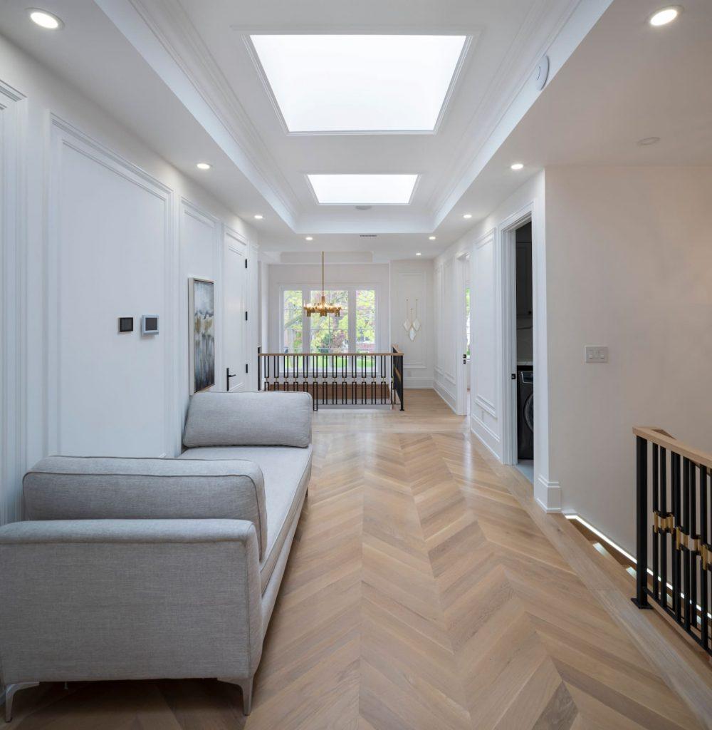 amazing-second-floor-with-baseboard-trim-custom-built-homes-toronto