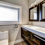 amazing-small-master-bathroom-in-custom-home
