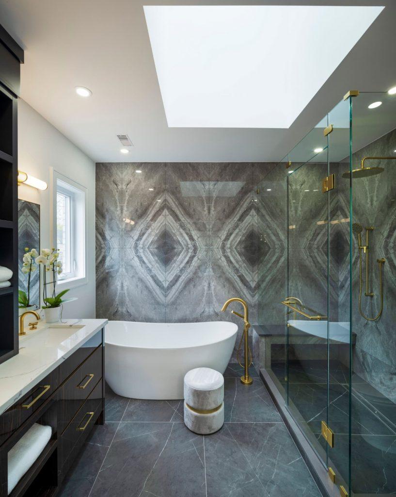 bathroom-renovation-burlington