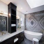 bathroom-renovation-oakville