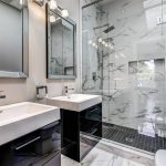 bathroom-renovation-with-double-sink-and-vanity