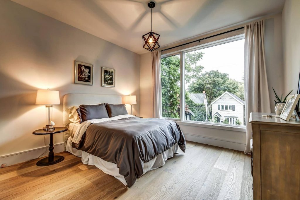 classic-bedroom-renovation-in-custom-home-interior-designer-oakville