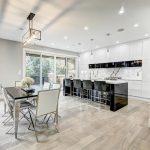 classic-custom-kitchen-and-dining-room-interior-designers-toronto