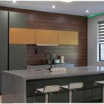 classic-kitchen-renovations-mississauga
