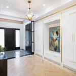 complete-home-renovations-toronto