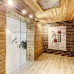 custom-Wine-Cellar-in-the-basement-home-builders-toronto