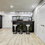 custom-basement-bar-and-wine-storage-basement-renovation-toronto