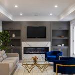 custom-basement-family-room-in-amazing-home-basement-renovation
