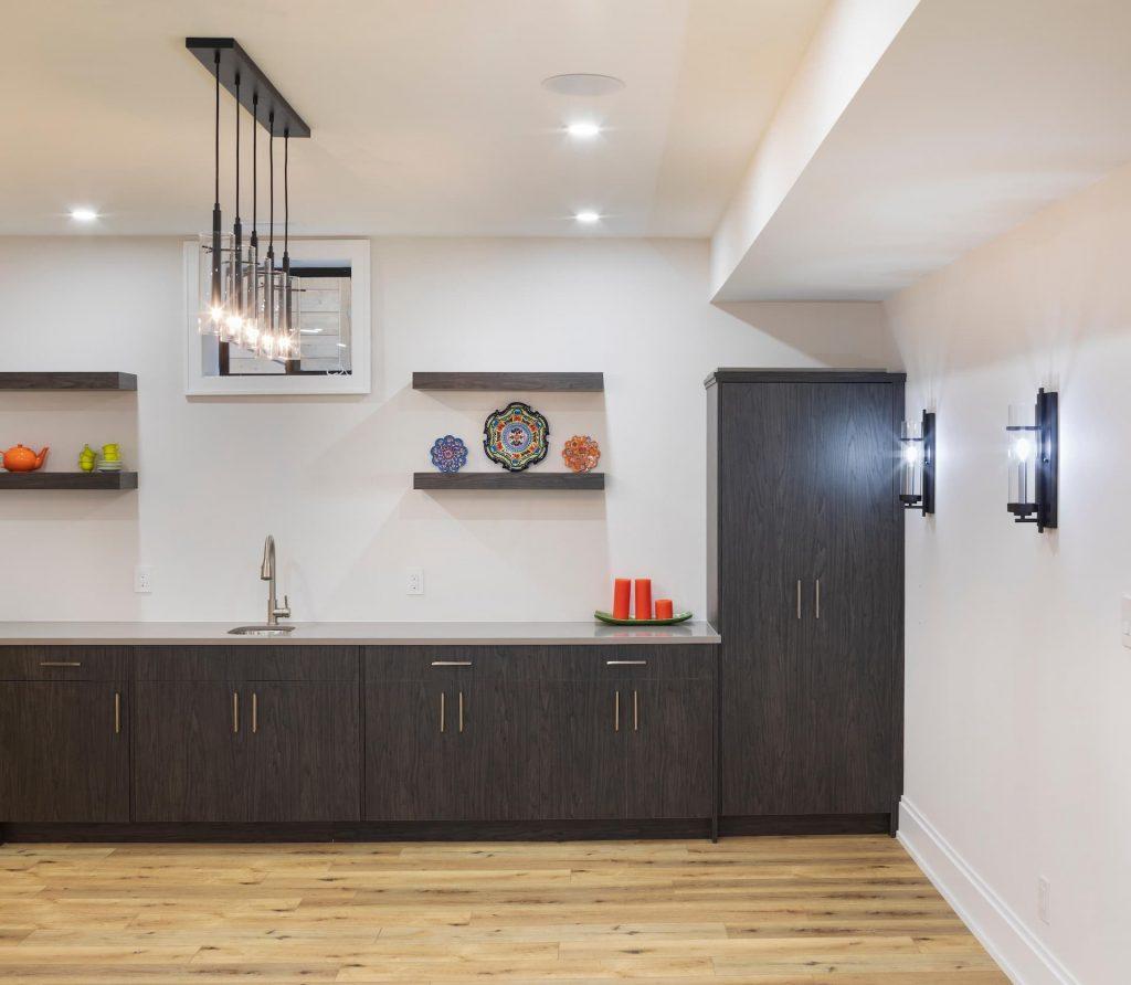 custom-basement-kitchen-basement-renovations