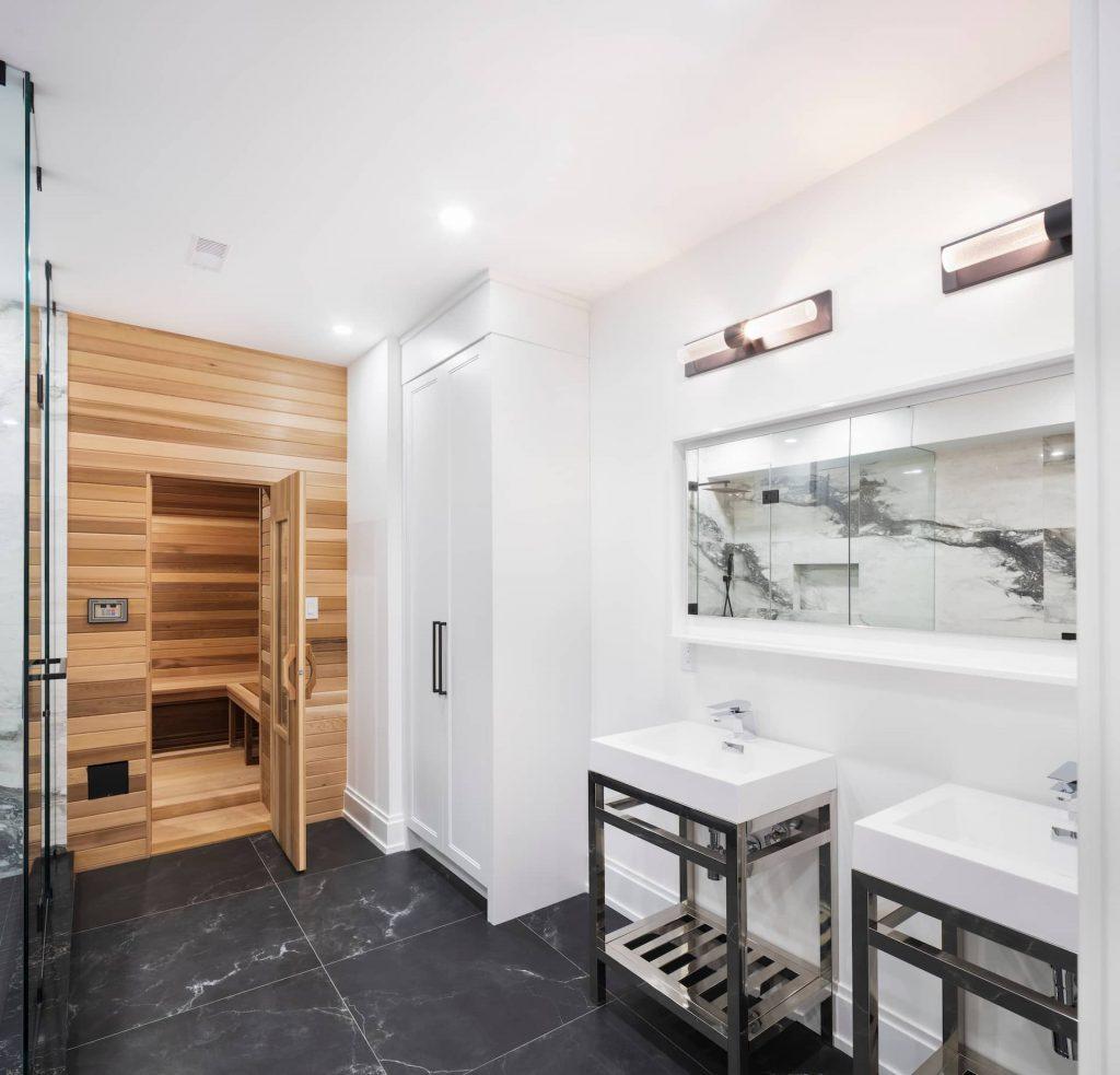 custom-bathroom-renovation-bathroom-renovation-mississauga
