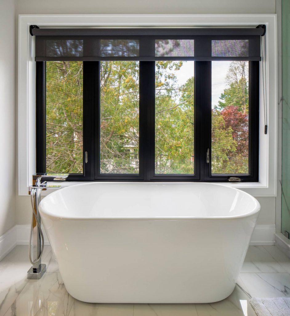 custom-bathroom-renovation-oakville