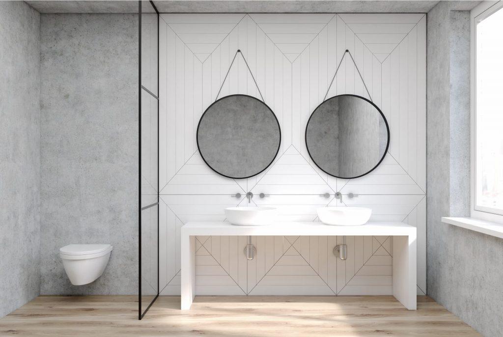 custom-bathroom-renovations-toronto