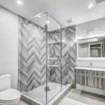 custom-bathroom-with-amazing-walk-in-shower-bathroom-renovation-oakville
