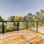 custom-build-terrace-luxury-custom-home-builders-toronto