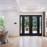 custom-built-homes-toronto