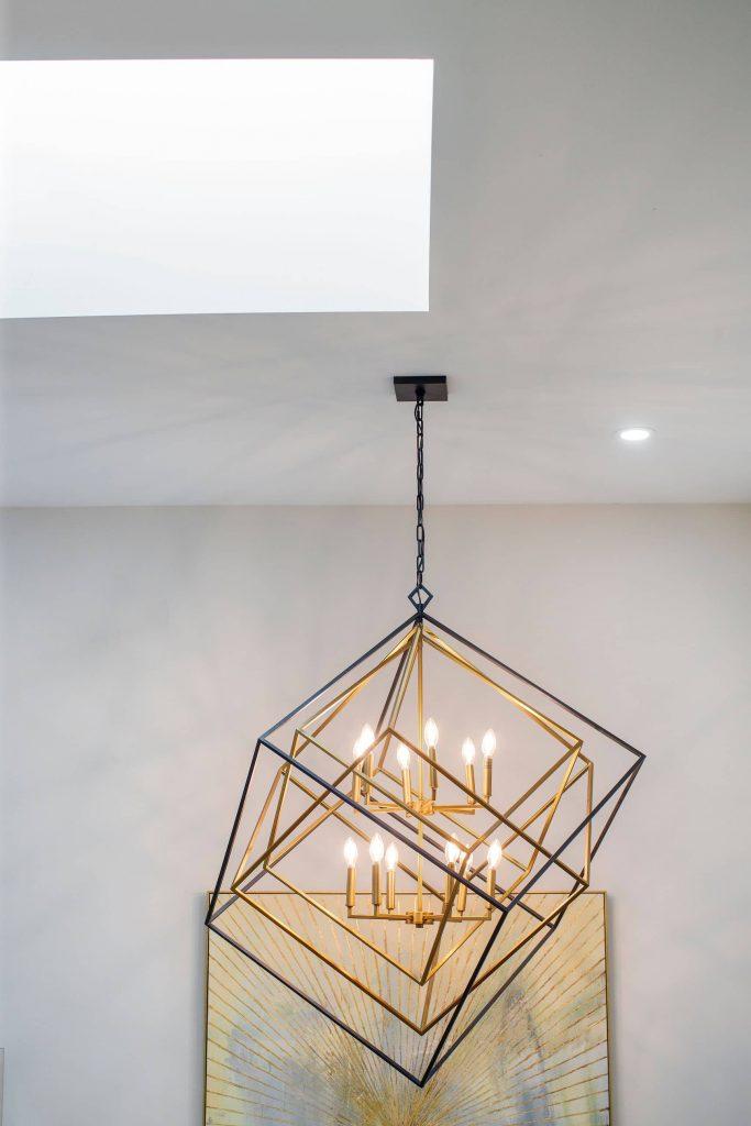 custom-design-ceiling-lights-interior-design-company