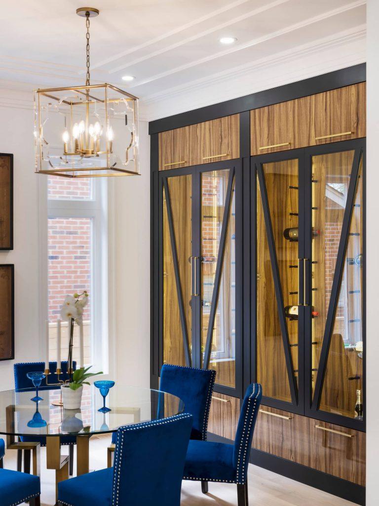 custom-dining-room-home-remodeling