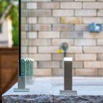 custom-glass-railings-in-custom-home