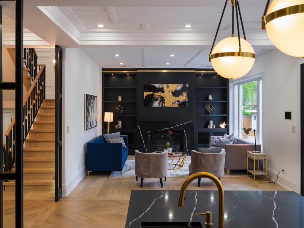custom-home-builders-burlington
