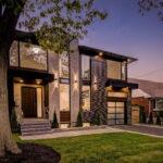 custom home builders etobicoke