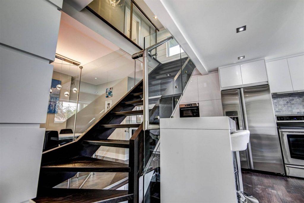 custom-home-interior-with-amazing-kitchen-renovation