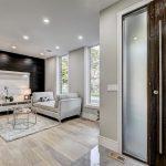 custom-home-renovation-by-nicks-developments