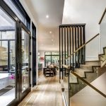 custom-home-with-amazing-hallway-complete-home-renovation-toronto-and-GTA