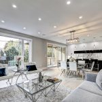 custom-home-with-amazing-living-room-home-renovation-contractors