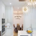 custom-kitchen-and-dining-room-in-amazing-house-by-nicks-developments